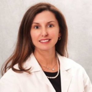 Dr.-MaryAnn-Yehl (1)